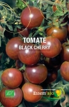 CERISE RACE BLACK CHERRY  - BIO
