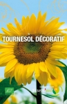 TOURNESOL DECORATIF - BIO