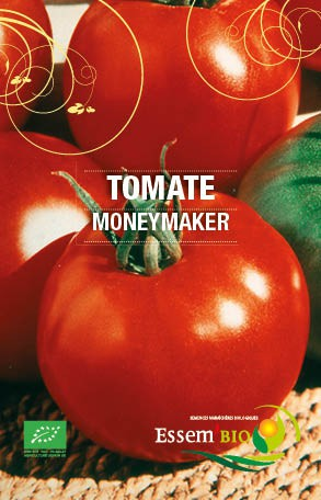 MONEYMAKER - BIO