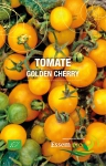 GOLDEN CHERRY - BIO