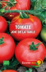 JOIE DE LA TABLE - BIO